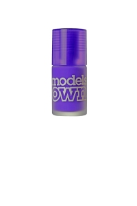 modelsown_GL_22Mar13