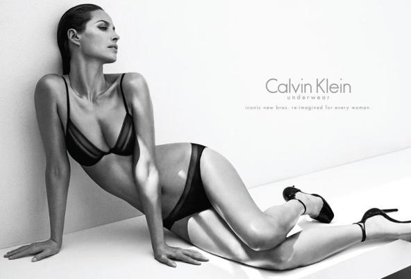 Calvin-Klein-Underwear-Fall-Winter-2013-Christy-Turlington-356456456451