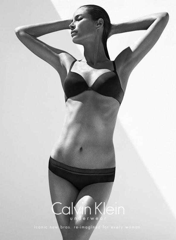 Calvin-Klein-Underwear-Fall-Winter-2013-Christy-Turlington1