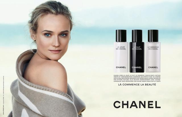 diane-krugers-chanel-cosmetic-ad