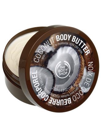 lg_bodybutter_coconut
