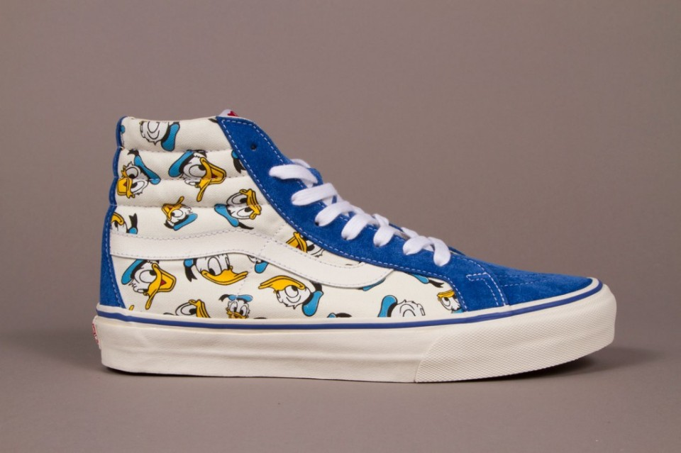 Vault-by-Vans-x-Disney_OG-Sk8-Hi-LX_Donald_True-Blue_Fall-2013-1024x682