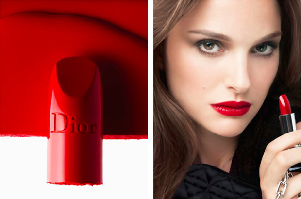 natalie-portman-red-lips-rouge-dior-ad-campaign