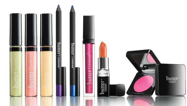 Butter-London-Makeup-Line