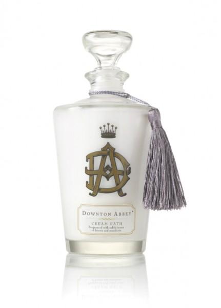 Downton-Abbey-Cream-Bath-431x600