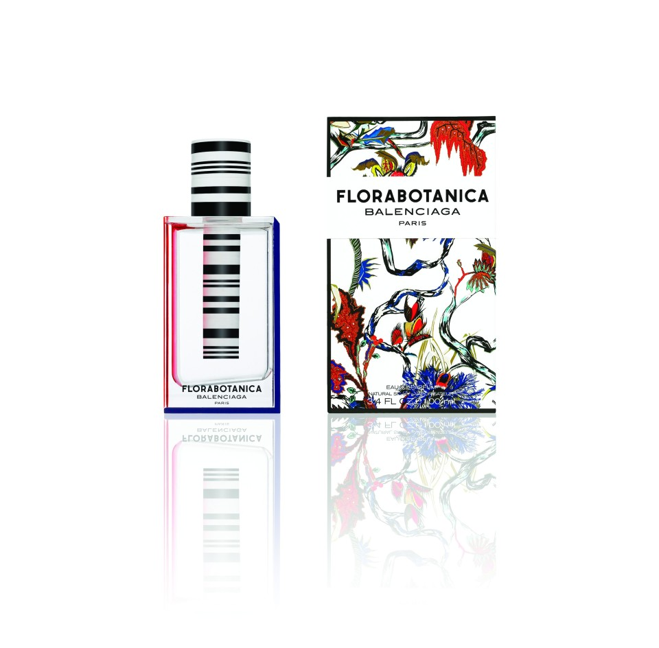 Florabotanica packshot 100 ml_for training binder