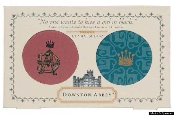 Marks-Spencer-Downton-Abbey-Lip-Balm-600x399