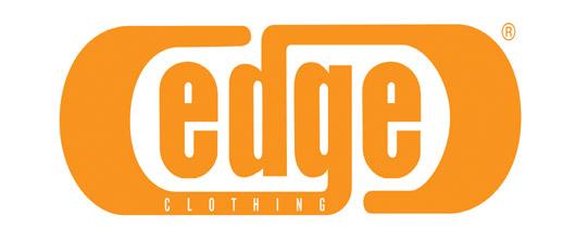 edge_banner