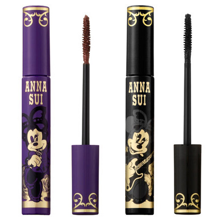 Anna-Sui-Minnie-Mouse-Mascara-Holiday-2013