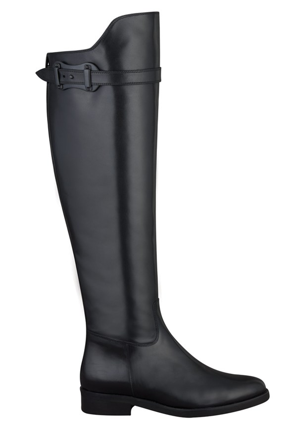 boots28_glamour_23oct13_pr_b_592x888