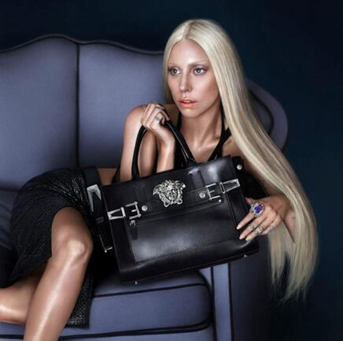Lady-Gaga-Versace_FTAPE.COM-02