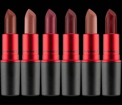 mac-viva-glam-lipstick