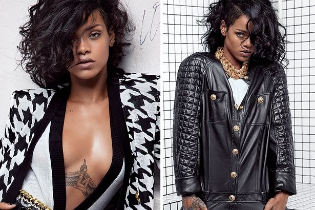 one-time-use-Rihanna-Balmain-campaign-2940036