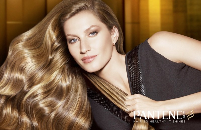 800x519xgisele-pantene-campaign3.jpg.pagespeed.ic.sMCCtFEwKM