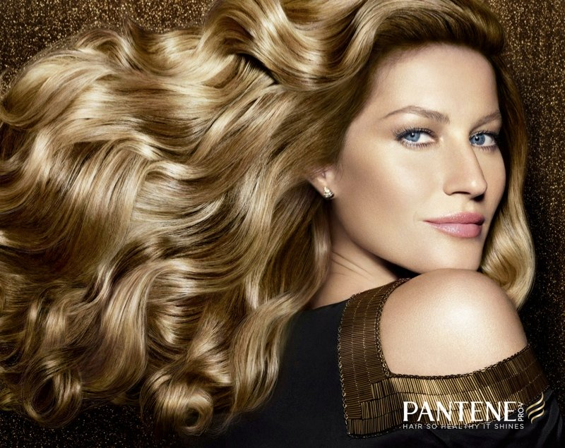 800x635xgisele-pantene-campaign1.jpg.pagespeed.ic.pxG24k4gEO