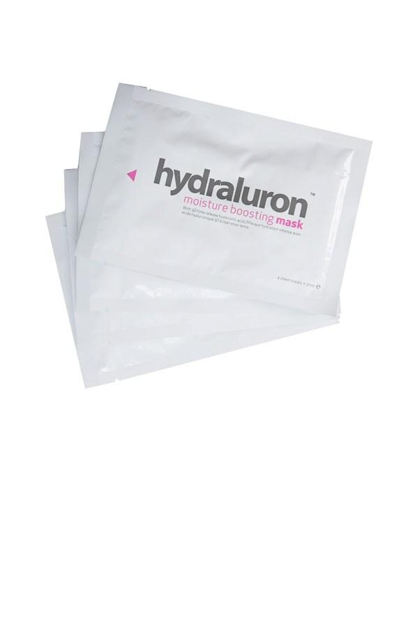 hydraluron_glamour_15Jan14