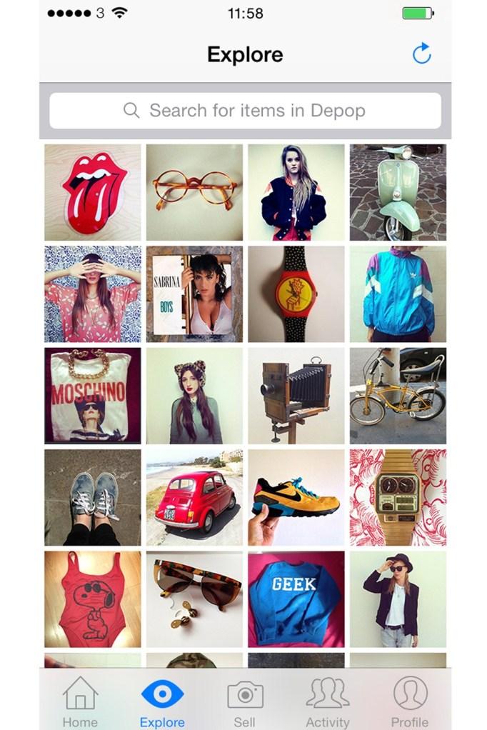 depop_glamour_3feb14_pr_b_960x1440