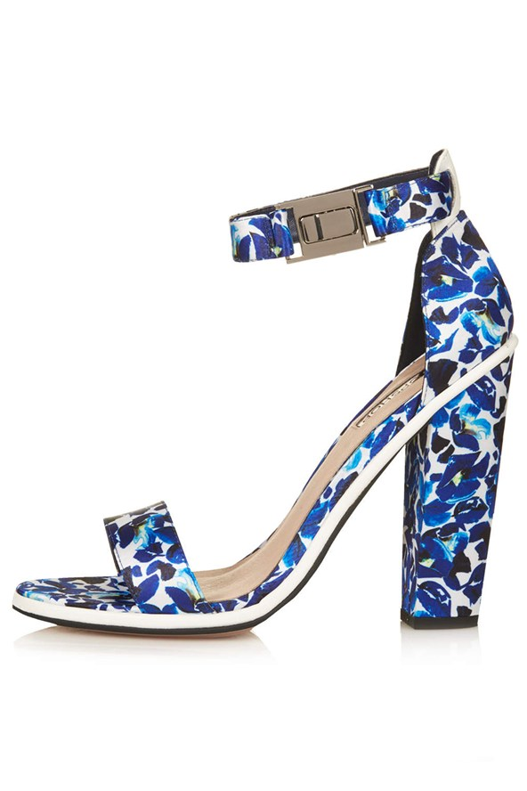 Topshop-Rosemary-Print-Sandals-glamour-31march14-pr_592x888