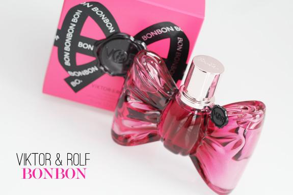 viktor_rolf_bonbon_eau_de_parfum011
