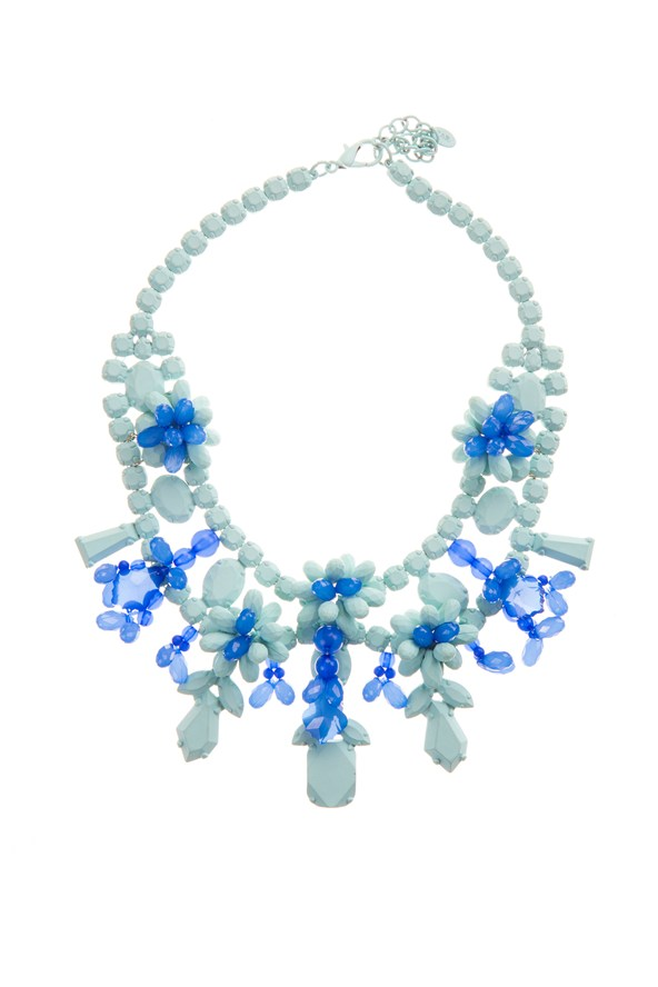 Zara-Necklace-glamour-31march14-pr_592x888