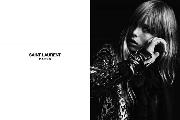 Edie-Campbell-Saint-Laurent-Paris-2013-Campaign-07