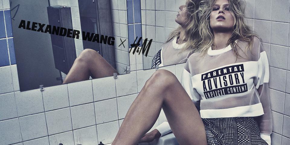 Another-HM-Colloboration-HM-x-Alexander-Wang1