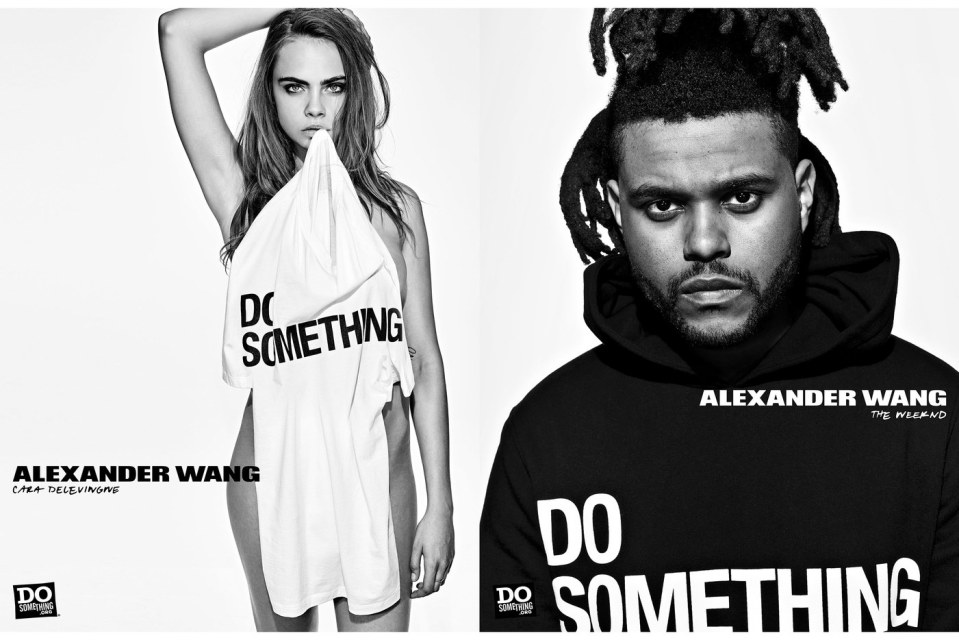 Alexander-Wang-Do-Something-00