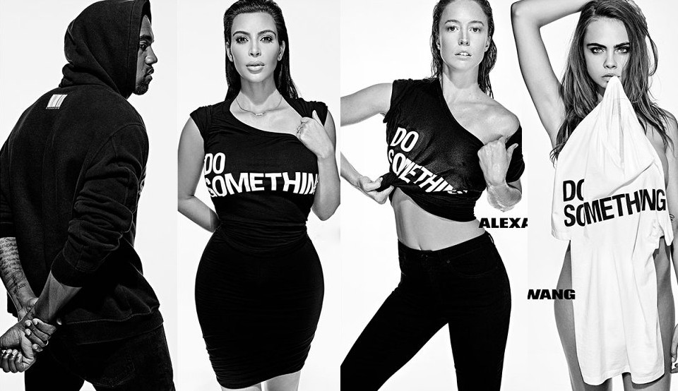 alexander-wang-do-something-10th-anniversary-campaign-39-960x640_copy