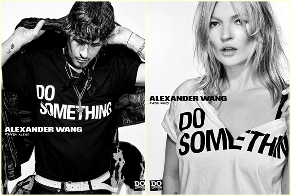 Alexander-Wang-Do-Something-Campaign_nsl