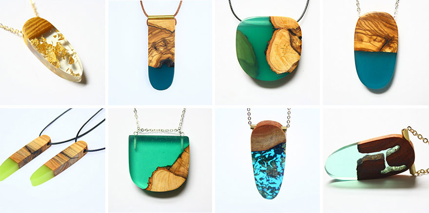 wood-jewelry-resin-boldb-britta-boeckmann-32