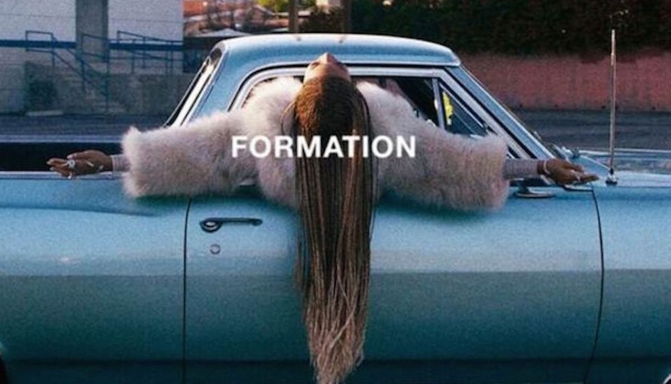 galore_mag_beyonce_formation-1024x587