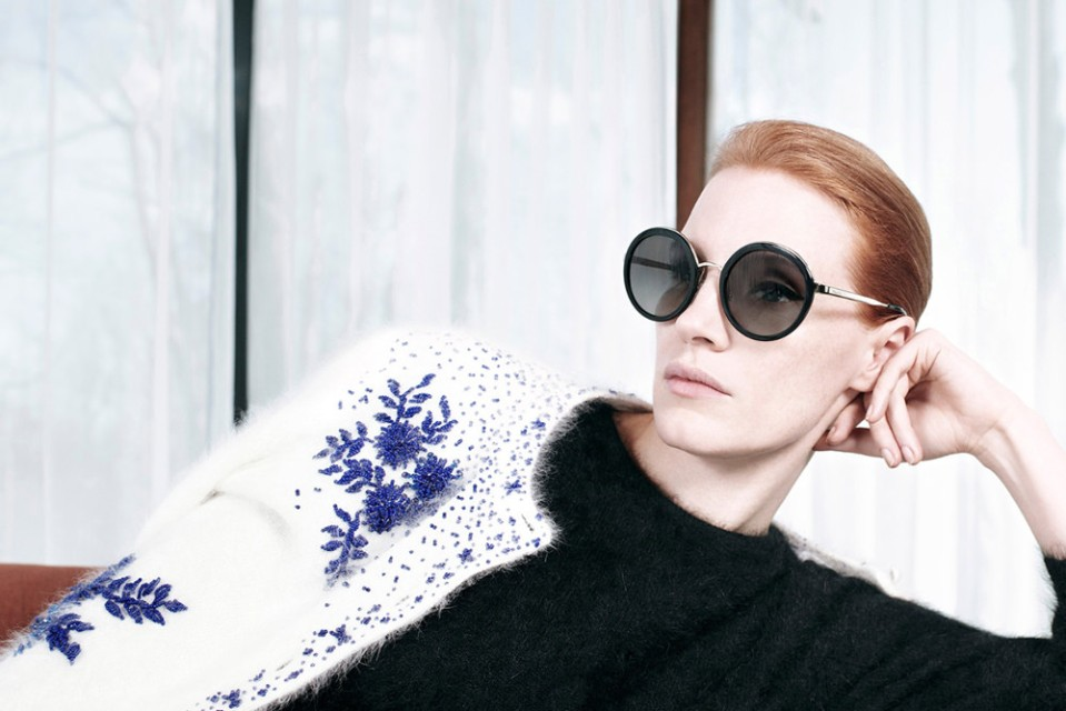 Jessica-Chastain-Pre-Fall-2017-Parallels-Campaign-Tom-Lorenzo-Site-1