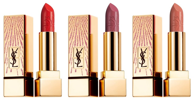 Yves-Saint-Laurent-Rouge-Pur-Couture-Dazzling-Lights-Lipstick