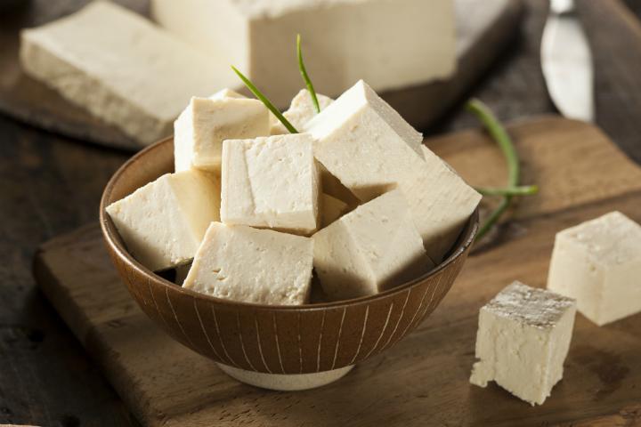 tofu_720