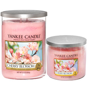 yankee-candle-scented-multi-wick-jars-cherry-blossom-1133509